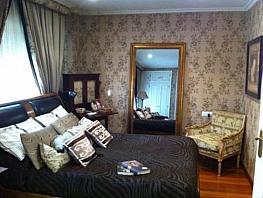 Casa adosada en venta en Baiona - 302436993