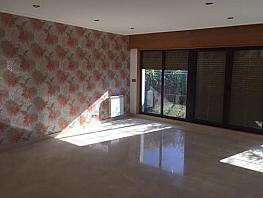 Casa adosada en venta en Baiona - 302437083