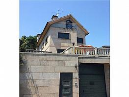 Casa en venta en Castrelos-Sardoma en Vigo - 304920386