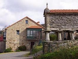 Casa rural en venta en Mazaricos - 308135028
