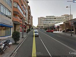 Local en alquiler en Praza Independencia en Vigo - 308135364