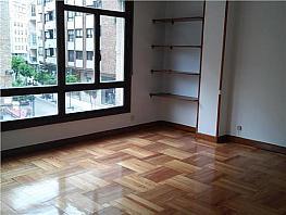 Oficina en alquiler en calle Pintor Laxeiro, Praza Independencia en Vigo - 308137164