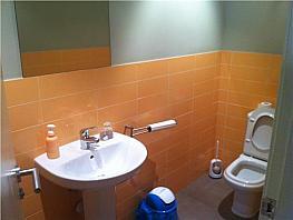 Oficina en alquiler en Praza Independencia en Vigo - 308137170