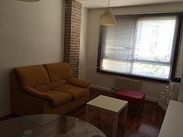Foto del inmueble - Apartamento en venta en calle Fotógrafo Angel Llanos, Bouzas-Coia en Vigo - 365379194