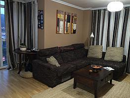 Foto del inmueble - Piso en venta en calle Teixugeiras, Vigo - 365379308
