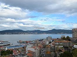 Foto del inmueble - Piso en venta en calle Avenida de Las Camelias, Santiago de Vigo en Vigo - 365379425