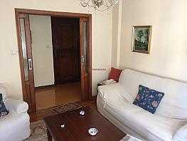 Foto del inmueble - Piso en alquiler en calle Progreso, Travesía de Vigo-San Xoán en Vigo - 377651382