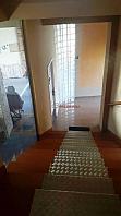Foto del inmueble - Nave en alquiler en calle Gandara, Coruxo-Oia-Saians en Vigo - 365384174