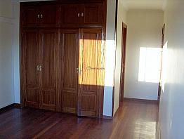 Foto del inmueble - Piso en alquiler en Freixeiro-Lavadores en Vigo - 383820709