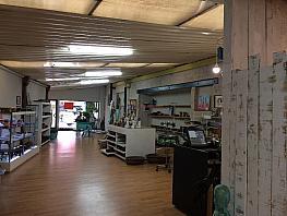 Foto del inmueble - Local comercial en alquiler en Vigo - 384240004