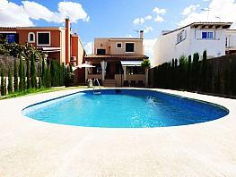 Casa en venta en calle Jupiter, Llucmajor - 359259565