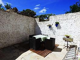 Casa rural en venda calle Mayor, Costitx - 359259259