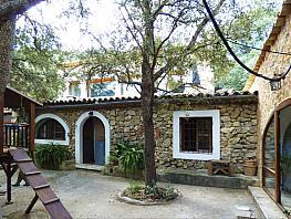 Finca rústica en venta en carretera Esporles Puigpuñent Km, Puigpunyent - 359259127