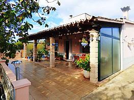 Finca rústica en venta en calle Diseminado Diseminados Var, Santa Eugènia - 300514105