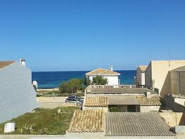 Casa adossada en venda calle San Lluis, Santa Margalida - 359259004