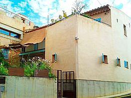 Casa rural en venta en calle Da;Es Molins, Búger - 359258887