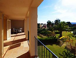 Pis en venda calle Avanida Blai Bonet, Calvià - 359258482