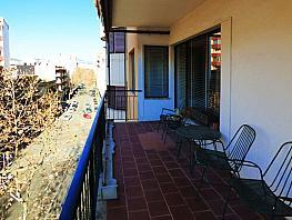 Piso en venta en calle Uetam, Pere Garau en Palma de Mallorca - 300514588