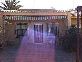 Imagen sin descripción - Dúplex en venta en Santiago de la Ribera en San Javier - 299736388