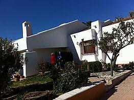 Imagen sin descripción - Chalet en venta en Santiago de la Ribera en San Javier - 299736469