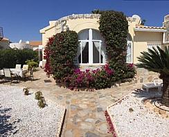 Imagen sin descripción - Chalet en venta en Orihuela-Costa - 299736580