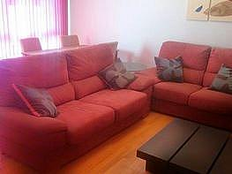 Imagen sin descripción - Apartamento en venta en Guardamar Pueblo en Guardamar del Segura - 299736673