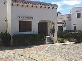 Imagen sin descripción - Chalet en venta en Orihuela-Costa - 299736787