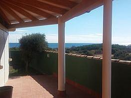 Imagen sin descripción - Chalet en venta en Orihuela-Costa - 299736883