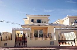Imagen sin descripción - Chalet en venta en Torrevieja - 299736958