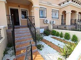 Imagen sin descripción - Dúplex en venta en Orihuela-Costa - 299736994