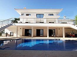 Imagen sin descripción - Villa en venta en Orihuela-Costa - 299737153