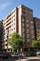 Flat for sale in calle De José Garrote Tebar, Parquesol in Valladolid - 301774844