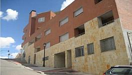 Duplex for sale in calle Del Arroyo, Zaratán - 301774919