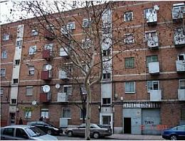 Flat for sale in calle General Shelly, Delicias - Pajarillos - Flores in Valladolid - 301778256