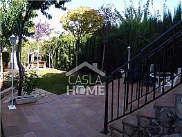 Casa adosada en venta en Arroyomolinos - 301858236