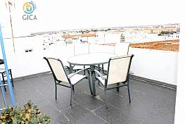 Foto - Casa en venta en calle Centro Urbano, Chiclana de la Frontera - 301417649