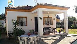 Foto - Chalet en venta en calle La Dehesilla, Chiclana de la Frontera - 300551608
