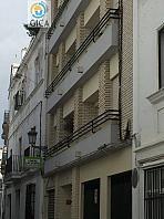 Foto - Piso en venta en calle Centro Urbano, Chiclana de la Frontera - 304467437
