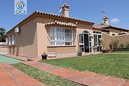 Foto - Chalet en venta en calle Los Gallos, Chiclana de la Frontera - 300552172