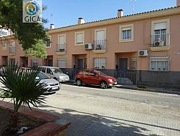Terrace house for sale in calle Avenida Solano, Chiclana de la Frontera - 300553156