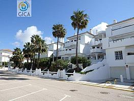 Apartment for sale in calle La Barrosa, La Barrosa in Chiclana de la Frontera - 300979608