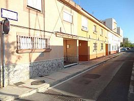 Casa adosada en venta en calle El Torno, Chiclana de la Frontera