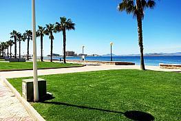 Foto - Apartamento en alquiler en calle Linea de Playa, Manga del mar menor, la - 300958533