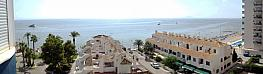 Foto - Apartamento en venta en calle Las Góndolas, Manga del mar menor, la - 323160871
