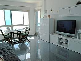 Foto - Apartamento en venta en calle Veneziola, Manga del mar menor, la - 301410083
