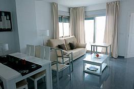 Foto - Apartamento en venta en calle Veneziola, Manga del mar menor, la - 301410155