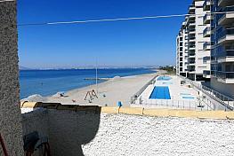 Foto - Dúplex en alquiler en calle San Javier, Manga del mar menor, la - 301410275