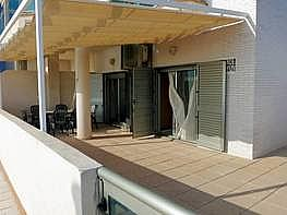 Apartment for sale in calle Linea de Playa, Manga del mar menor, la - 324430638