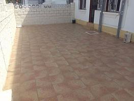 Bajo en venta en Girón-Las Delicias-Tabacalera en Málaga - 302430440