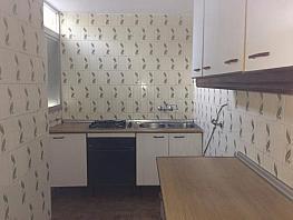 Piso en venta en Girón-Las Delicias-Tabacalera en Málaga - 302430782